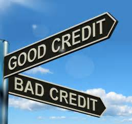 How Can I Build My Credit With Bad Credit by 5 Quick Ways To Improve Your Credit Score For A Low