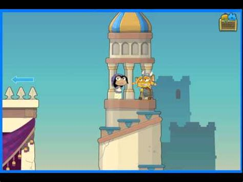 arabian nights on poptropica how to get a smoke bomb poptropica arabian nights island cheats walkthrough