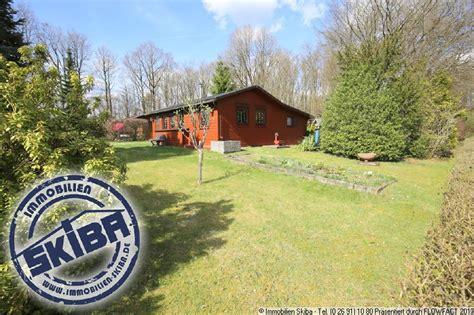 Immobilien Kaufen Haus by Einfamilienhaus In Lind 51 5 M 178