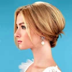 list of hairstyles for medium hair gallery