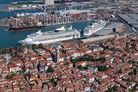 koper port related keywords suggestions for koper slovenia