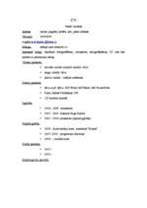 cv paraugs sles cv atlants lv library id 414373