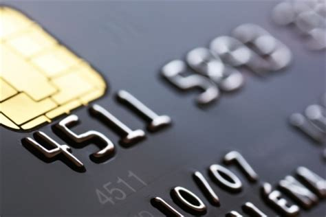 how to make your own credit card credit card designs how to design your own credit card