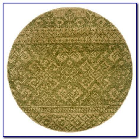 circular rugs target outdoor rug target rugs home design ideas kwnmnybdvy63238