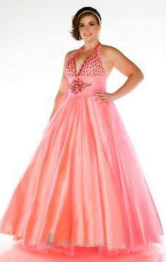 Idw081 Pink Size 15 5 1000 images about vestido 15 anos on 15 anos