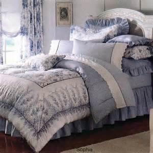 bedding sets ideas modern home minimalist minimalist