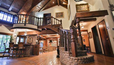 inside celeb homes inside celebrity homes ryan stiles mansion celebrity homes