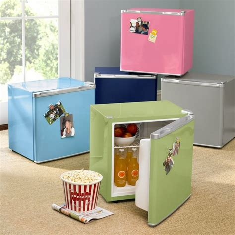 small fridge for bedroom mini fridge for our beverages isu dorm room pinterest