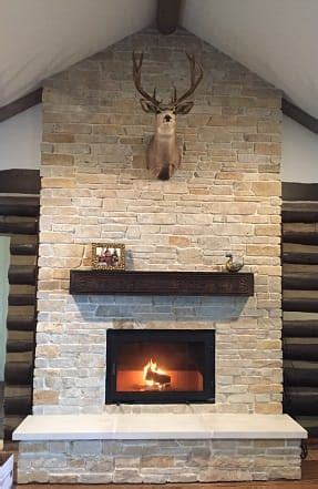 wood burning fireplace vs gas gas vs wood fireplace pros and cons which is best for you
