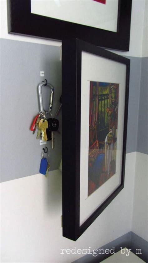 key storage ideas 20 best ideas about key storage on pinterest porte clef