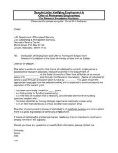 Ignou Confirmation Letter July 2015 C Free Printable Documents