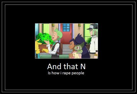 Meme Explainer - pokemon cilan meme images pokemon images