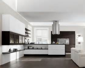 Modern Italian Kitchen Cabinets Italian Kitchens Bring Modern Kitchen Other By Yamini Kitchens More
