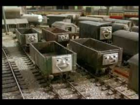 troublesome trucks music vid actual hd