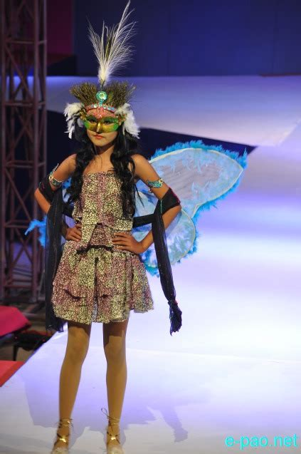 3rd fashion home design expo 3rd edition generax 2014 a fashion show by gba at boat