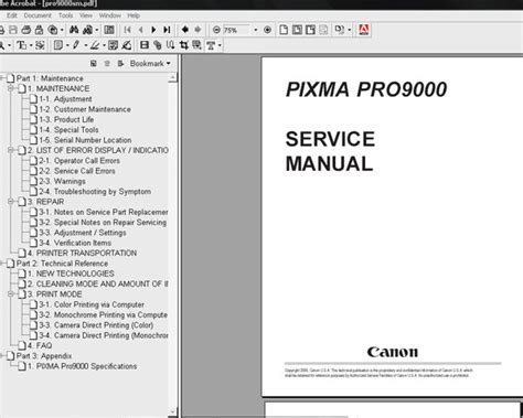 canon mp287 resetter service tool not responding download canon mp287 service tool micro blog info