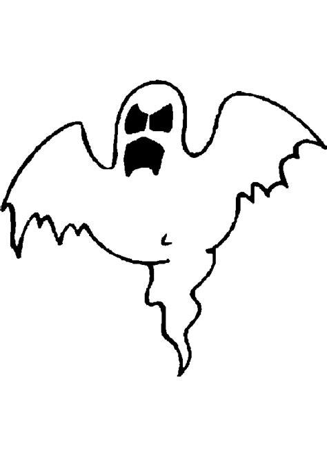 imagenes sencillas de halloween halloween dibujos para colorear