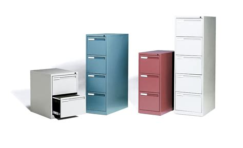 series xxi vertical filing cabinet