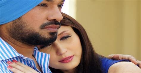 film semi manji all about punjabi music video news information ajj de