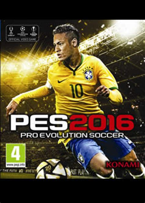 Geratis Ongkir Cpu Suport Pes2017 Pro Evolution Soccer 2016 System Requirements Can I Run