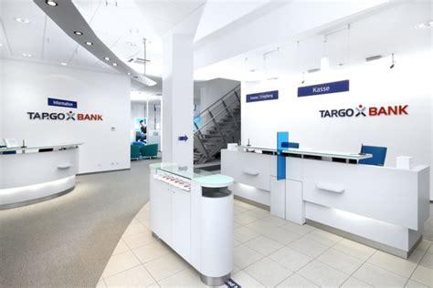 tagro bank targobank abre nueva oficina en le 243 n