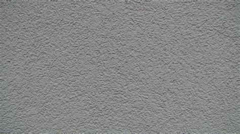 pattern structure wall free images structure texture floor wall asphalt