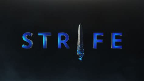 Beta Giveaway - strife beta key giveaway gt gamersbook