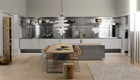 stainless steel kitchen island table stainless steel kitchen stainless steel kitchen island
