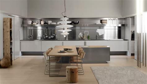 stainless steel kitchens stainless steel kitchen cabinets steelkitchen