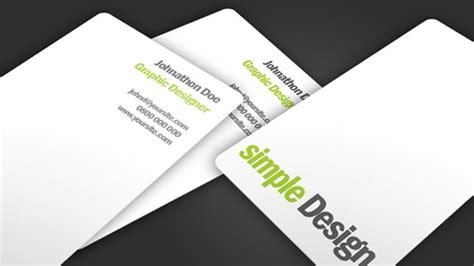 Uf Business Card Template by 첫인상을 변화시키는 무료 명함 디자인 포토샵 소스 모음