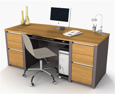 What Is A Desk by Office Equipment Needed When Starting A Business Itooletech
