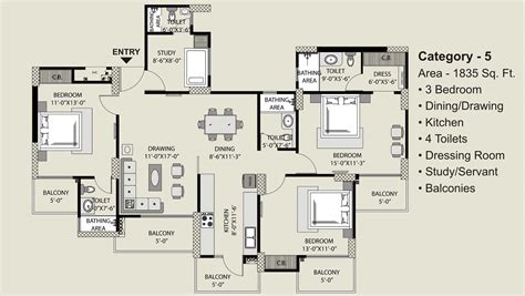 floor plan synonym 100 floor plan synonym swislocki synonym for bathroom lovely synonyms vanity globorank