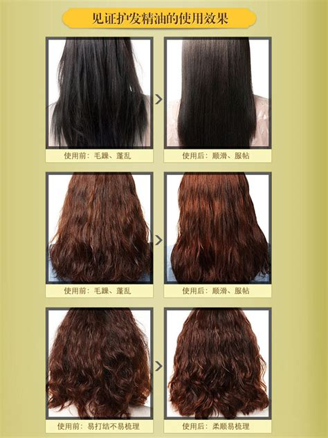 Types Of Hair Treatments by Htb1kgnajpxxxxbyxfxxq6xxfxxxy Jpg Width 800 Height 1070