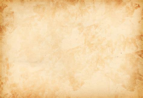 Parchment Powerpoint Template Papel Pergaminho Antigo Vetor De