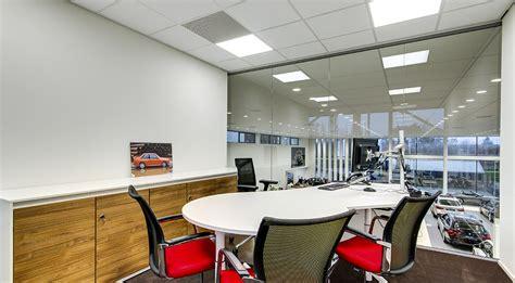 bmw showroom design bmw showroom concept glamox