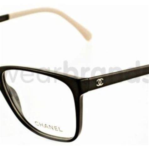 chanel ch 3230 chanel ch3230 1333 from eyewearbrands