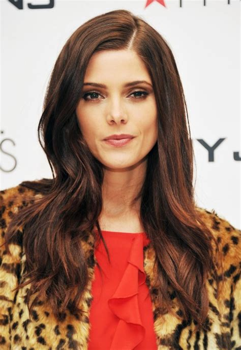 long layered side part hairstyles 21 most attractive long side part hairstyles hairstyles