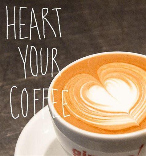 pattern latte art latte art designs and tutorials musely
