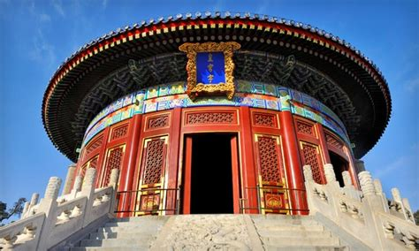 10 day tour of beijing and tokyo with airfare in beijing groupon getaways