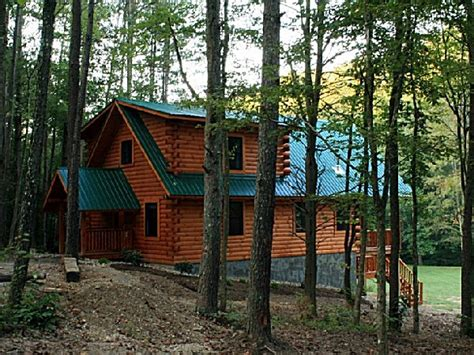 Last Minute Hocking Cabin Rentals by Marsh Hollow Hocking Cabins
