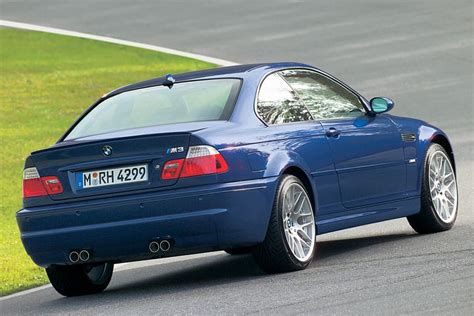 2008 bmw m3 mpg 2006 bmw m3 reviews specs and prices cars