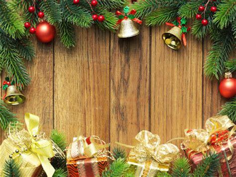imagenes virtuales de navidad para facebook banco de im 193 genes escriba su nombre o mensaje en esta
