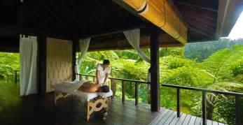 Como Shambhala Estate Bali by 5 Best Award Winning Spas In Bali Worth The Splurge
