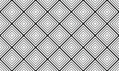 black and white minimalist pattern minimal pattern pattern plaid pinterest
