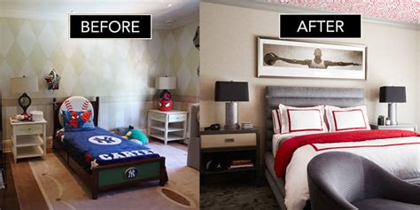 15 year old boy bedroom ideas a perfect room for a teenager interested in sports