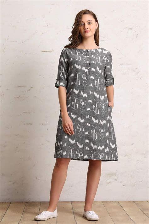 pattern design dress 449 best kurtis pattern images on pinterest anarkali
