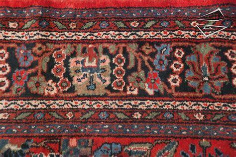 9 x 11 rugs hamadan rug 9 x 11