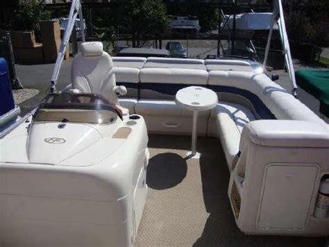 harris flotebote bimini top echo bay marina archives boats yachts for sale