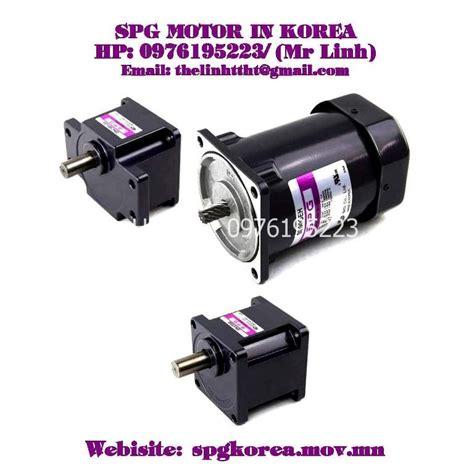 induction motor spg induction motor spg 28 images spg motor ebay spg motors induction motors http www spg usa