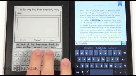 ebook format nexus 7 how to ebooks on nexus 7 tubekid